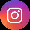 Hier finden Sie bald unsere Instagram-Seite